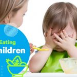 Fussy Eating in Children